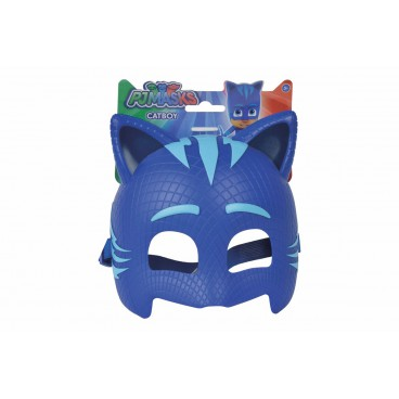 PJ Mask Maska Cat