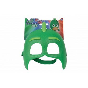 PJ Mask Maska Gekko