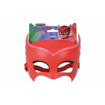 PJ Mask Maska Owlette