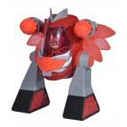 PJ Mask robot pro Eulette
