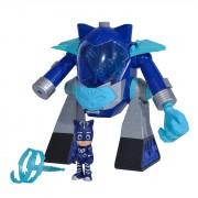 PJ Mask robot pro Cat