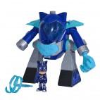 PJ Mask robot pre Cat