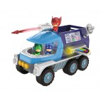 PJ Mask měsíční vozidlo pro Cat