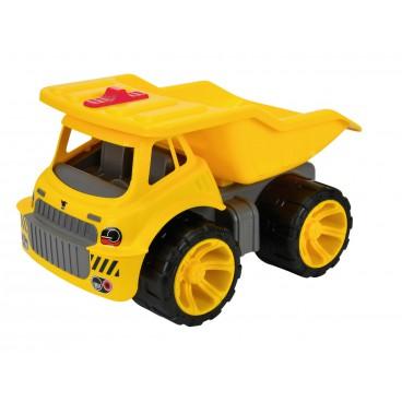 Power Maxi Truck 46 cm