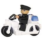 Policejní základna
