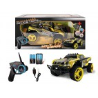 RC Rally Stryker RTR