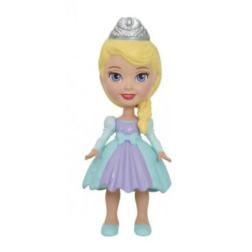 """Ledové království - 3"""" Disney Mini princezničky"""