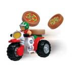 Mario pizzeria