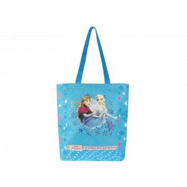 Nákupní taška Ledové království kolekce Elegance