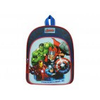 Batoh III. Avengers kolekce Spojenci
