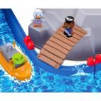 Aquaplay 1542 Horské jezero