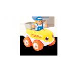 Jax nákladné autíčko