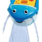 Danny potápěčský člun