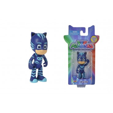 PJ Mask figurka 8 cm - Cat