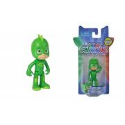 PJ Mask figurka 8 cm - Gecko