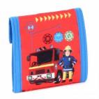 Peňaženka Požiarnik Sam kolekcia Stále pripravený