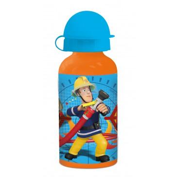 Požárník Sam lahev ALU