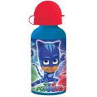 PJ Mask fľaša ALU
