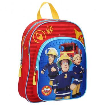 Batoh IV. Požárník Sam kolekce Požární služba