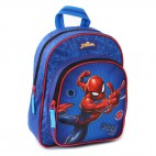 Batoh Spiderman kolekce Ochránce