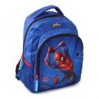 Batoh II. Spiderman kolekcia Ochránca