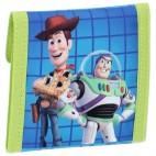 Peňaženka Príbeh hračiek