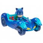 PJ Mask auto pro Catboye