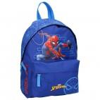 Batoh III. Spiderman kolekcia Ochránca