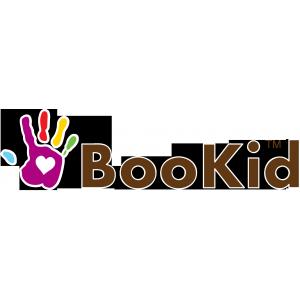 Bookid Toys